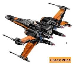 LEGO Star Wars Ships - Toyathlon