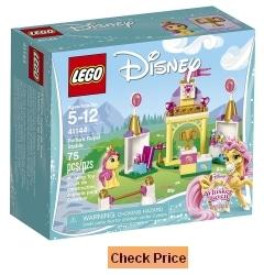 LEGO Disney Princess Petite's Royal Stable 41144