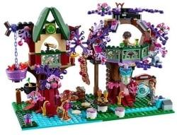Elves LEGO Sets