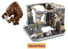 LEGO Star Wars Rancor Pit 75005