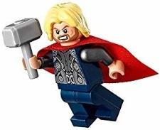 Thor LEGO Mini