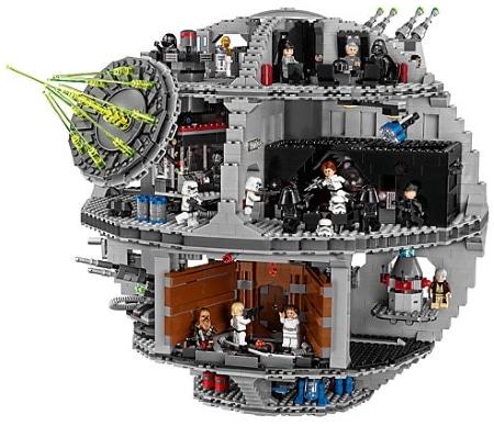 lego-star-wars-death-star-75159