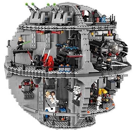 lego-star-wars-death-star-set-75159