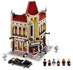 LEGO Creator Expert 10232 Palace Cinema Set