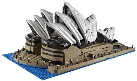 lego-creator-expert-10234-sydney-opera-house-set