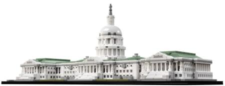 lego-architecture-21030-united-states-capitol