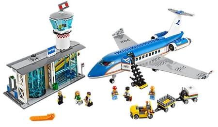 lego-city-airport-passenger-terminal-60104-set