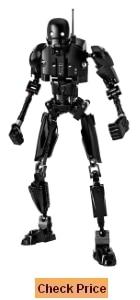 LEGO Star Wars K-2SO 75120 Set