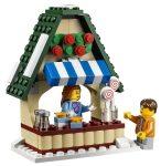 LEGO Creator Expert 10235