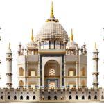 LEGO Taj Mahal 10256