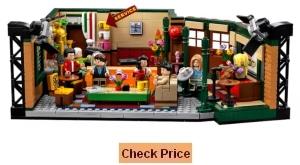Friends-Central-Perk-IDEAS-Lego-21319