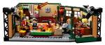 Lego 21319