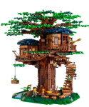 Lego Set 75810