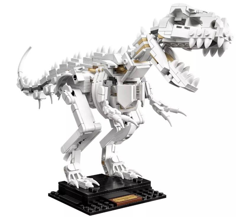 IDEAS-Dinosaur-Fossils-Set