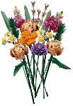 Lego Creator Flower Bouquet Set 10280