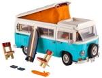 Volkswagen Set 10279